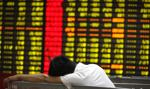 Władze finansowe w Chinach uspokajają inwestorów po spadkach na giełdzie