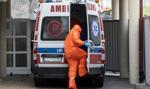 Epidemia w Polsce rozwija się wolniej niż u prawie wszystkich sąsiadów