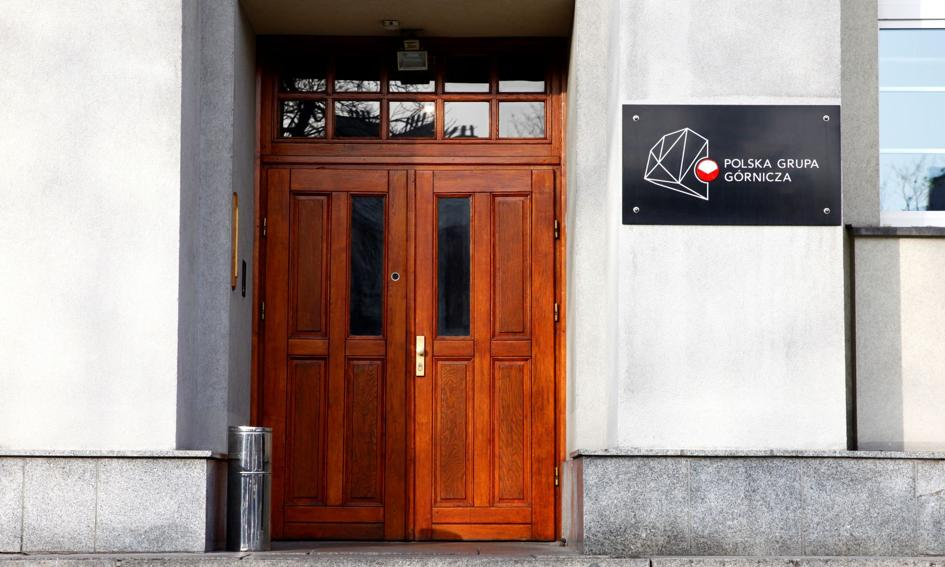 Polska Grupa Górnicza zamierza zwolnić 360 osób z uprawnieniami emerytalnymi