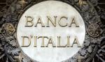 Włoski bank centralny: PKB Włoch spadnie o 9,5-13 proc. w 2020 roku