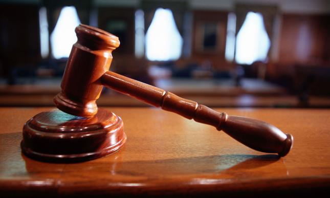 Sąd Najwyższy: kasacja ws. drukarza, który odmówił druku plakatów LGBT oddalona