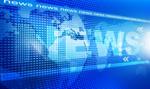 Dwa silne trzęsienia ziemi w odstępie trzech minut na Tajwanie