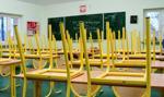 MEN: w szkole podstawowej język obcy od I klasy, historia od IV klasy