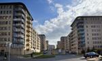 Mieszkanie+ ma dać impuls całej branży mieszkaniowej