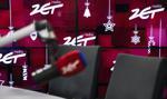 """Spór """"Sieci"""" i """"Gazety Wyborczej"""" o Radio Zet"""