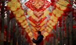 Chiny nałożyły cła na 128 amerykańskich towarów