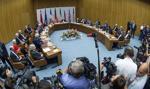 Niemcy: Umowa z Teheranem oznacza tylko chwilowe wytchnienie