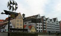Ile zarabia prezydent miasta i jego urzędnicy? Gdańsk odkrywa karty