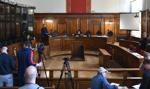 Sąd kontynuuje odczytywanie wyroku w procesie Amber Gold. Potrwa to kilka miesięcy