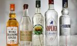 Zapaść w branży spirytusowej. Producenci wódki wciąż odczuwają skutki podwyżki akcyzy