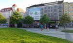 Getback ustanowi program emisji obligacji w Rumunii o wartości 100 mln RON