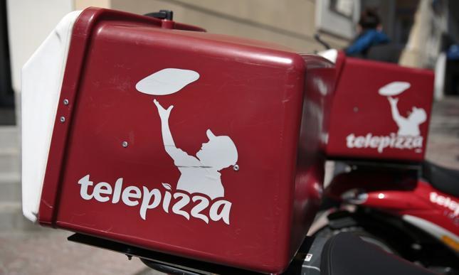 AmRest ma umowę zakupu 100 proc. udziałów w Tele Pizza Poland za ok. 8 mln euro