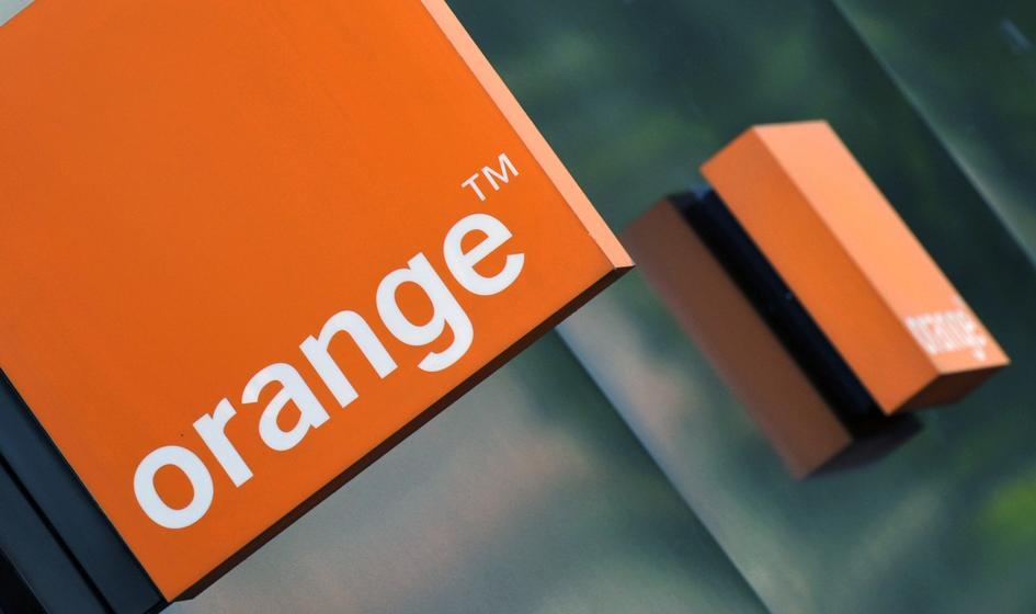 Orange Polska pracuje nad utworzeniem tzw. spółki światłowodowej
