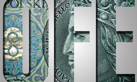 Resort funduszy: Reforma OFE jest cały czas aktualna, terminy są kwestią techniczną