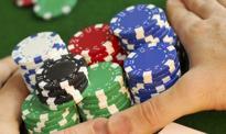 Polskich pokerzystów czekają wysokie grzywny