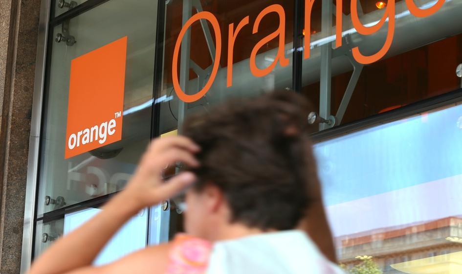 Orange Polska przyłączył netto 48 tys. kart SIM w I kw.