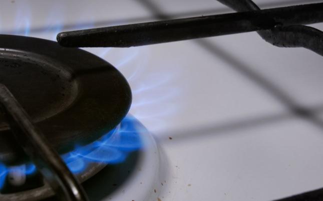 URE obniżył taryfę gazową o 5,3 - 6,8 proc.