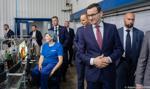 Premier: Chcemy, by Polacy zarabiali na poziomie europejskim w ciągu kilku lat