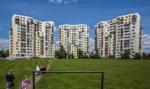"""Nowelizacja programu """"Mieszkanie dla młodych"""" przyjęta przez Radę Ministrów. Będzie koniec limitów"""