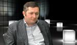 Prezes Oknoplast: Budujemy markę Polski w Europie