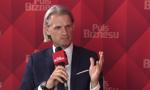 Petrykowski: Włochy psują atmosferę wokół złotego
