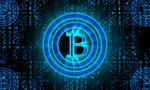 Szwajcarscy naukowcy obliczyli wartość bitcoina