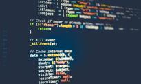 Łączne obroty polskich firm programistycznych to 1 mld zł rocznie