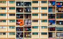 Ceny transakcyjne mieszkań - III kw. 2015 r. [Raport]