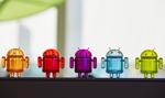 Android 11 z większymi zabezpieczeniami