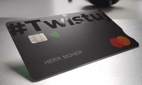 Twisto – pogromca kart kredytowych? [Recenzja Bankier.pl]