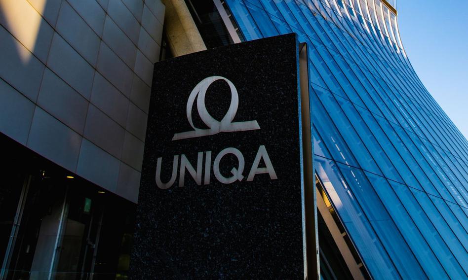 KNF ukarała firmę ubezpieczeniową Uniqa