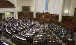 Ukraina uchwaliła ustawę o bankach umożliwiającą dalszą współpracę z MFW