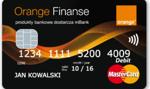 Ruszyło Orange Finanse. Będą bonusy dla klientów telekomu i mBanku