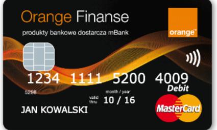 Forex w mbanku forum