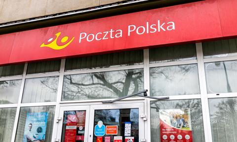 Poczta Polska: rozszerzamy współpracę z Amazonem