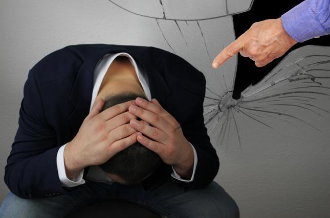 Spirala zadłużenia – czym jest? Jak się z niej wydostać?