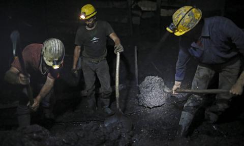 Górnicy w Polsce – co o nich wiemy
