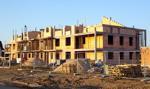Barszcz: W przyszłym roku tysiąc Mieszkań Plus w Katowicach