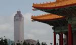 Gorąca linia między Tajwanem a Chinami