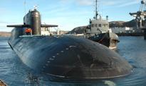 Szwecja: Wojsko poszukuje uszkodzonego rosyjskiego okrętu podwodnego