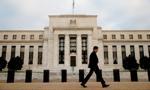 Fed: Nowe cła będą kosztować gospodarstwo domowe w USA 831 dol. rocznie