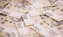 MF: na koniec maja 2019 r. budżet miał deficyt w wysokości 2,2 mld zł