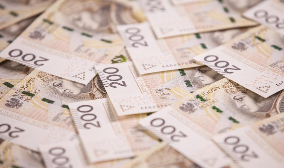 Master Pharm szacuje, że w '18 miał 10,96 mln zł zysku netto