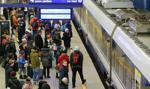 Od soboty zawieszone niektóre połączenia kolejowe z Czechami