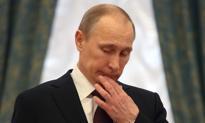Rosja sprawi, że spełni się czarny sen Gruzji