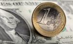 Kurs euro w dół, ale dolar i funt tanieją mocniej