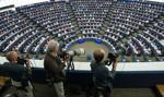 Debata w europarlamencie na temat praworządności w Polsce
