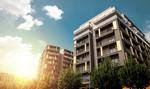 Polacy przed drożyzną na rynku mieszkań uciekają na prowincję