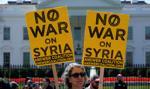 Unia Europejska podtrzymuje sankcje wobec Syrii