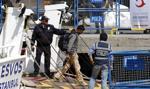 Nowe zasady azylu w Grecji. Można będzie go cofnąć